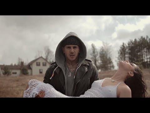 Danny Fernandes - Come Back Down [Official Video]