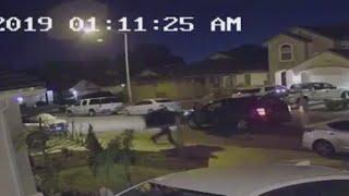 Fresno thieves targeting truck tailgates