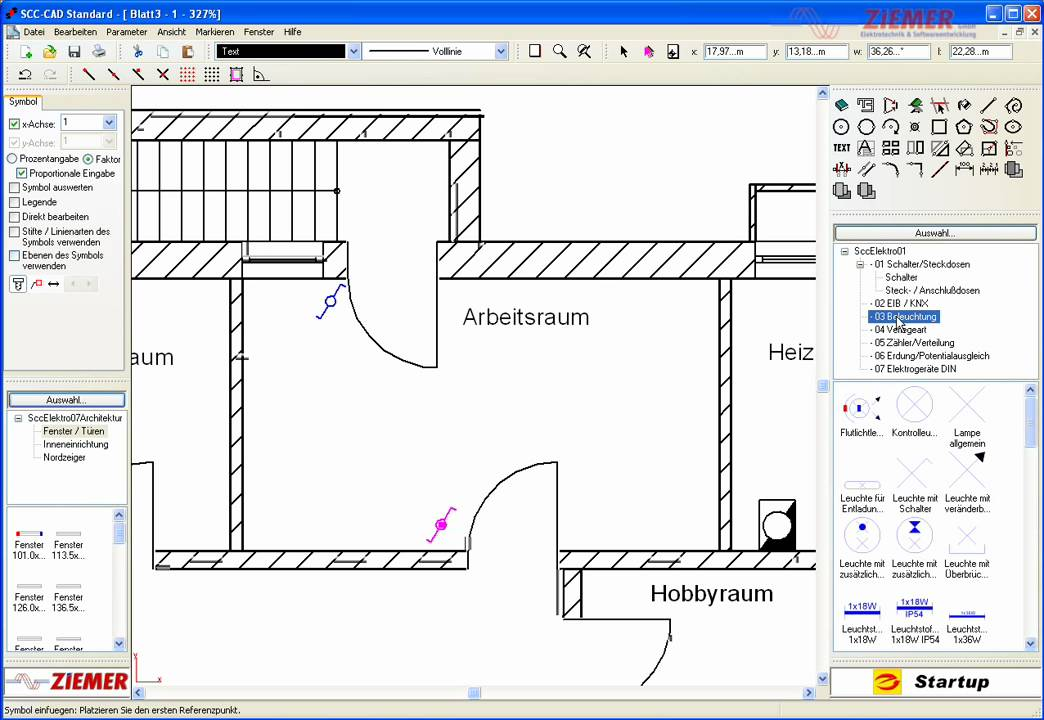 Hydraulic Circuit Design Simulation Software Free Download