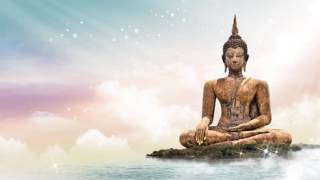 Kundalini Meditation - Mantra Yoga Music, Tibetan Singing Bowls and Chanting