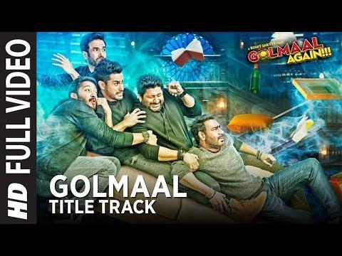 Golmaal Again Watch Online Streaming Full Movie Hd