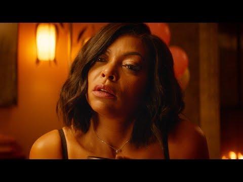'What Men Want' Trailer