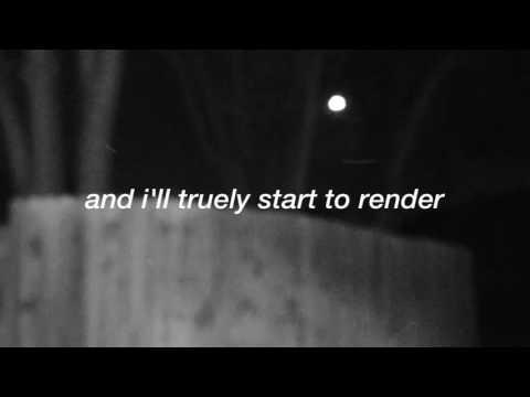 übersetzung lyrics mirrors