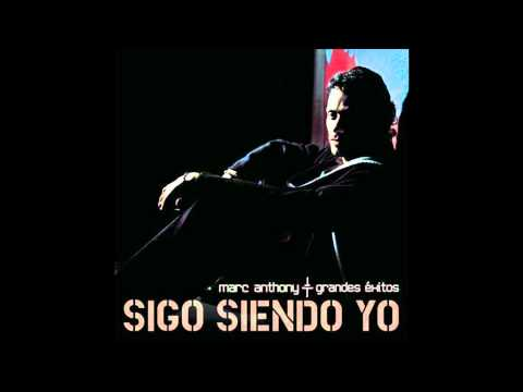 Que Precio Tiene El Cielo (Salsa Version) - Marc Anthony