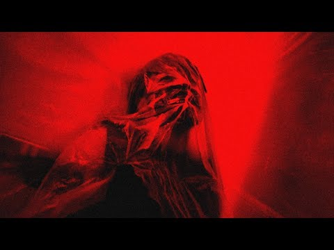 scarlxrd - LIES YXU TELL [Prod. MUPPY]