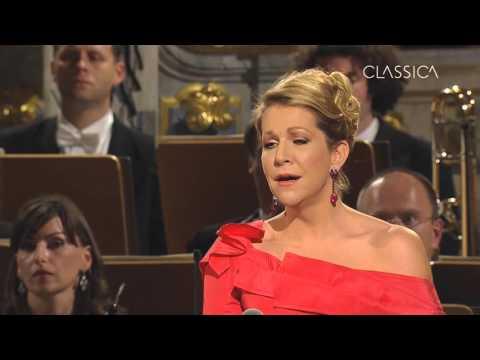 Joyce DiDonato - Mascagni - 'Ave, Maria'