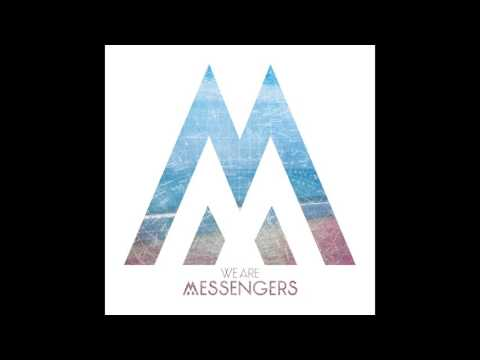Giant Fall - We Are Messengers