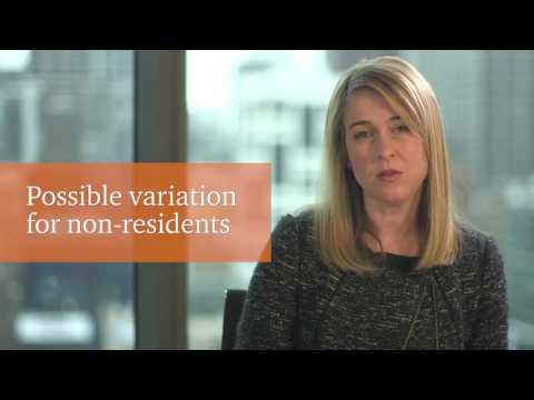 Australian tax update for international assignees