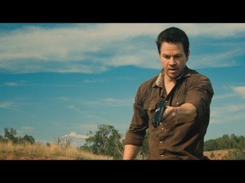 '2 Guns' Trailer