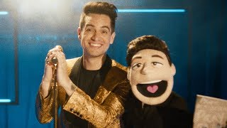panic-at-the-disco-hey-look-ma-i-made-it-official-video.jpg
