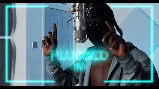 C1 - Plugged In W/ Fumez The Engineer | Prod. H1K