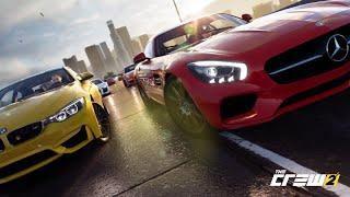 Ubisoft Forward Trailer