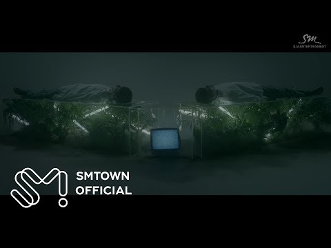 TVXQ! 동방신기 'Rise As One (Sung By Max)' MV