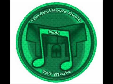 Instrumental maleanteo 12 TNT Music The real house studio