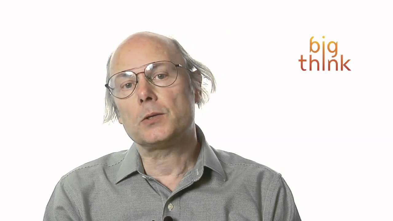 Bjarne Stroustrup: Advice for C++ Developers - YouTube