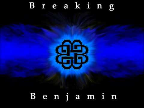 Breaking Benjamin - Intro and Outro