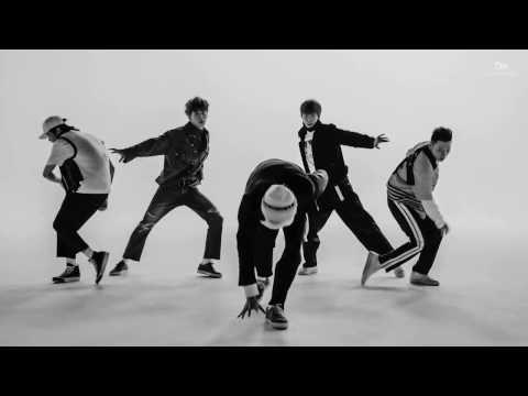 전세계가 칠감의 굉장함을 알았으면 좋겠다 (NCT U 일곱 번째 감각) / We all should appreciate 'NCT U - The 7th Sense'!!!