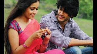 Life Is Beautiful Video Song - Life Is Beautiful Movie