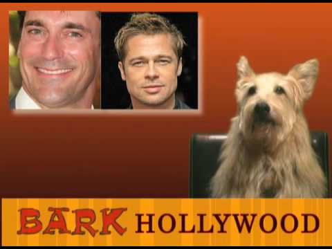 Bark Hollywood - Episode 2