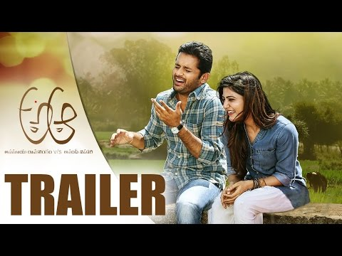 A-Aa-Movie-Latest-Trailer