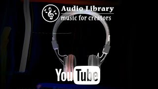 Audio Library : Kevin MacLeod - Electrodoodle [YouTube Audio Library]