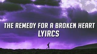 xxxtentacion-the-remedy-for-a-broken-heart-lyrics-lyric-video.jpg