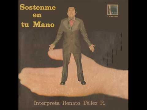RENATO TELLEZ me encontraba abandonado Vol 6