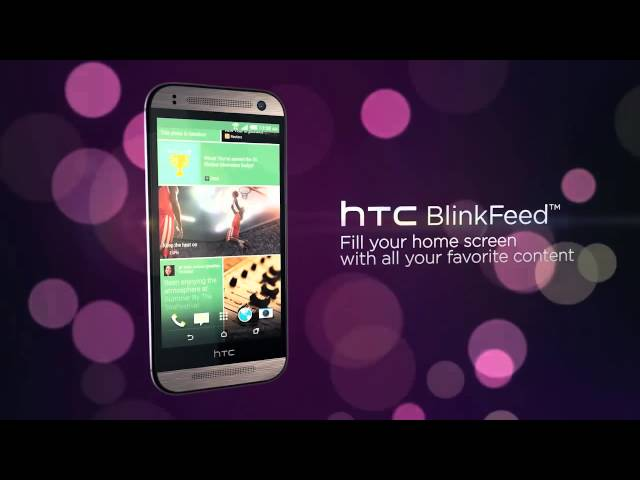 Belsimpel.nl-productvideo voor de HTC One Mini 2 Silver