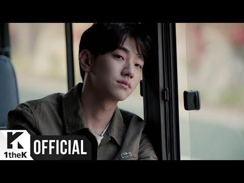 [MV] Epitone Project(에피톤 프로젝트) _ 'first love(첫사랑)' MV Making Film