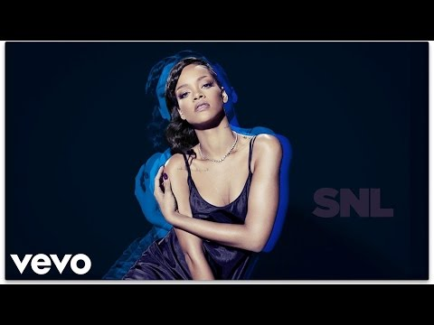 Baixar Rihanna - Stay (Live on SNL) ft. Mikky Ekko