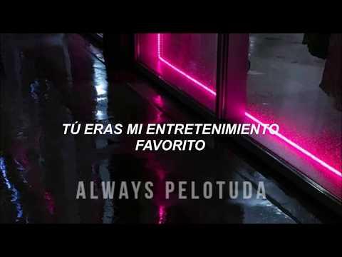 ZAYN - Entertainer  // Traducción al español