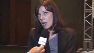 Flávia Cintra - AÇÃO BRASIL - 14-10
