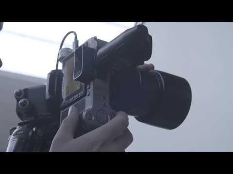 Video Shoot Rentals in Miami
