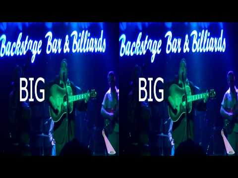 SEASON 4 EPISODE 22 3D  PUNK ROCK BOWLING 2015 PART 1 GREEN JELLO & BIG SANDY