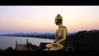 เที่ยวทั่วไทยในแบบภาพมุมสูง