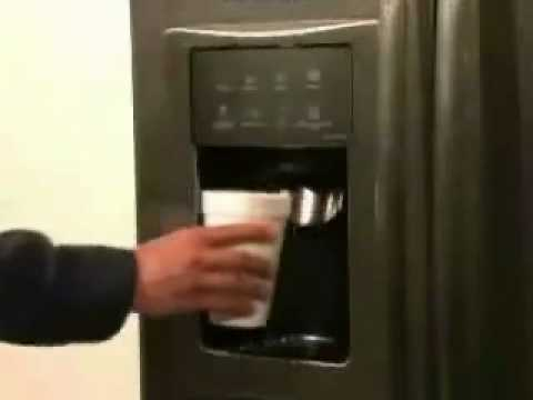 Troubleshooting Water Dispenser Issues Youtube