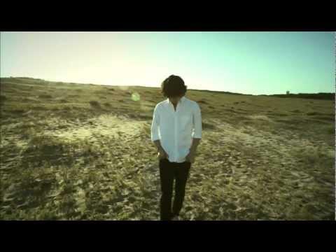 ONE OK ROCK - C.h.a.o.s.m.y.t.h. [Official Music Video]