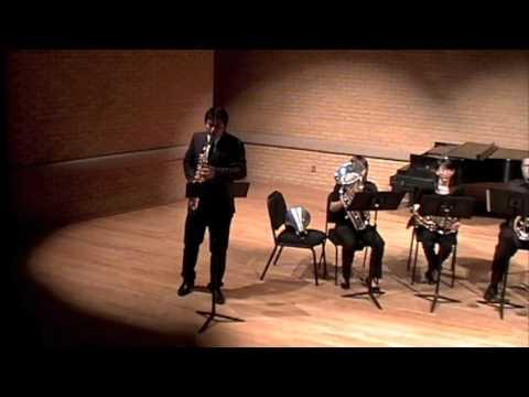 Tull Concerto-III