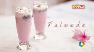 Falooda | Home Cooking