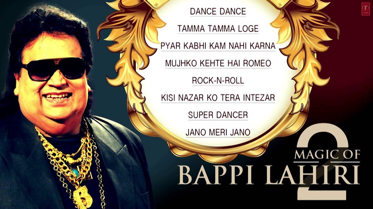 Bappi lahiri hindi movie mp3 song - Zeher film hot images