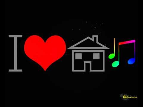 Maurinho Da Silva - Mamma Mia (DJ Fernando Lopez Crazy Mix)