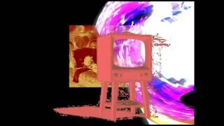 Sonder (brent faiyaz, dpat, atu) - Into [full album]