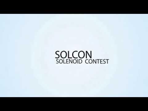 Solcon Movie