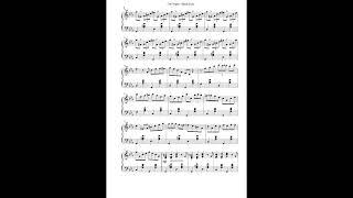 Арт Ванн Дамм - Очі Чорні Black Eyes - Art Vann Damme Classical Music for Acordeon