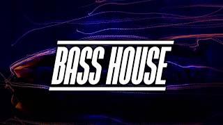 BASS HOUSE MIX 2018 #9
