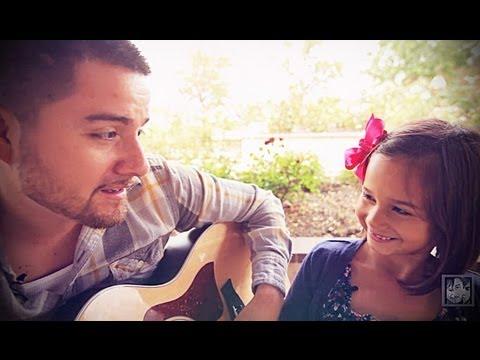 Baixar My Girl - The Temptations Acoustic Cover (Jorge and Alexa Narvaez)