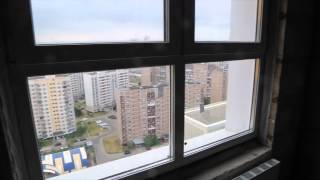 Миниполис Самоцветы завершение строительства июль 2014