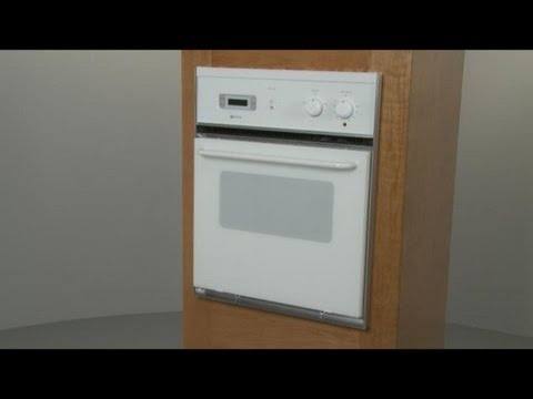 wiring a built in oven photos