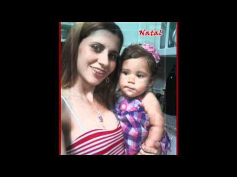 Baixar Lucas e Luan-minha filha meu anjo-Tatiane e  Melissa