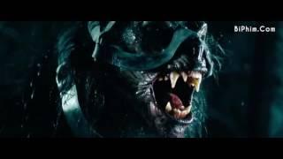 phim người sói cực hấp dẫn